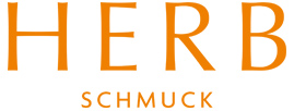 Herb Schmuck